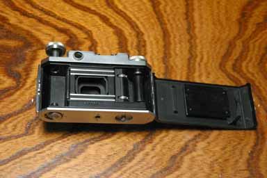 Konica2B-8.jpg